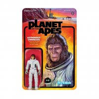Super-7-Planet-Of-The-Apes-01.jpg