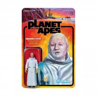 Super-7-Planet-Of-The-Apes-02.jpg