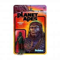 Super-7-Planet-Of-The-Apes-03.jpg