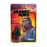 Super-7-Planet-Of-The-Apes-04.jpg