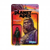 Super-7-Planet-Of-The-Apes-05.jpg