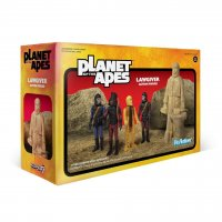 Super-7-Planet-Of-The-Apes-06.jpg