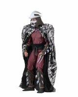 TMNT-Shredder-03.jpg