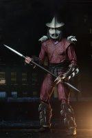 TMNT-Shredder-06.jpg