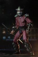 TMNT-Shredder-07.jpg