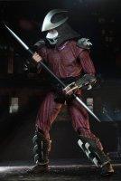 TMNT-Shredder-08.jpg
