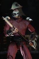 TMNT-Shredder-09.jpg