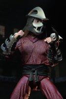 TMNT-Shredder-10.jpg
