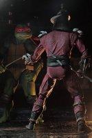 TMNT-Shredder-13.jpg