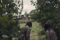 TWD_910_GP_0904_0405_RT.jpg