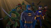 batman_vs._tmnt_group.jpg