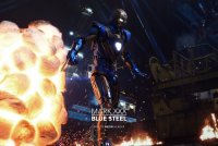 blue_steel.thumb.jpg.4e1f1e079796203360b9bf8e19ae7d0e.jpg