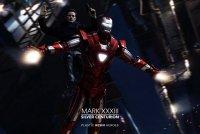 silver_centurion_blur.jpg
