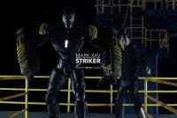 striker.thumb.jpg.c9d16d77c21159d592107fc79fd8b5c4.jpg