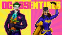 DC Essentials Joker and Batgirl thumb 2.jpg