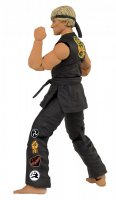 The-Karate-Kid-Johnny-Lawrence-04.jpg