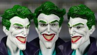 3 joker faces.jpg