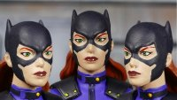 3 batgirl faces.jpg