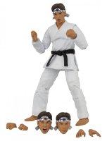 The-Karate-Kid-Daniel-Larusso-02.jpg