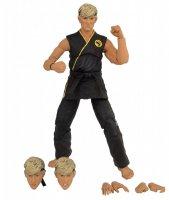 The-Karate-Kid-Johnny-Lawrence-02.jpg