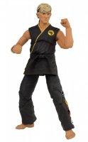 The-Karate-Kid-Johnny-Lawrence-09.jpg