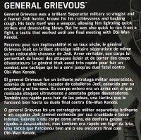 Black-Series-General-Grievous04.jpg