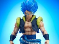Dragon-Ball-Super-Gigantic-Series-Super-Saiyan-01.jpg
