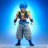 Dragon-Ball-Super-Gigantic-Series-Super-Saiyan-02.jpg