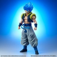 Dragon-Ball-Super-Gigantic-Series-Super-Saiyan-03.jpg