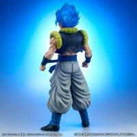 Dragon-Ball-Super-Gigantic-Series-Super-Saiyan-04.jpg