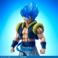 Dragon-Ball-Super-Gigantic-Series-Super-Saiyan-05.jpg