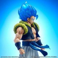 Dragon-Ball-Super-Gigantic-Series-Super-Saiyan-06.jpg