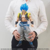 Dragon-Ball-Super-Gigantic-Series-Super-Saiyan-07.jpg
