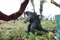 Godzilla-King-Of-Monsters-04.jpg