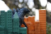 Godzilla-King-Of-Monsters-05.jpg