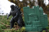 Godzilla-King-Of-Monsters-07.jpg