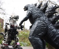 Godzilla-King-Of-Monsters-10.jpg