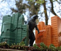 Godzilla-King-Of-Monsters-14.jpg
