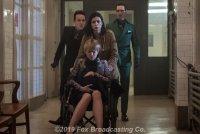 Gotham-508a_SCN19_JN0105_f_webres.jpg