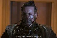Gotham-508a_SCN21_JN0120_f_webres.jpg