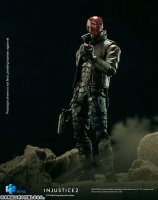 Hiya-Injustice-2-Red-Hood-05.jpg