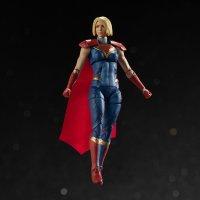 Hiya-Injustice-2-Supergirl-01.jpg