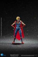 Hiya-Injustice-2-Supergirl-02.jpg