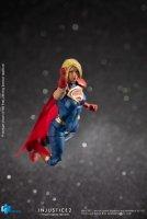 Hiya-Injustice-2-Supergirl-04.jpg