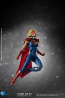 Hiya-Injustice-2-Supergirl-05.jpg