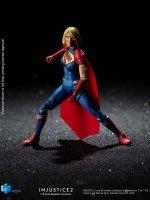 Hiya-Injustice-2-Supergirl-07.jpg