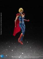 Hiya-Injustice-2-Supergirl-08.jpg