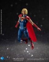 Hiya-Injustice-2-Supergirl-09.jpg