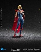 Hiya-Injustice-2-Supergirl-10.jpg