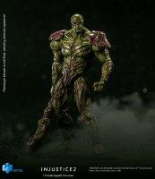 Hiya-Injustice-2-Swamp-Thing-01.jpg